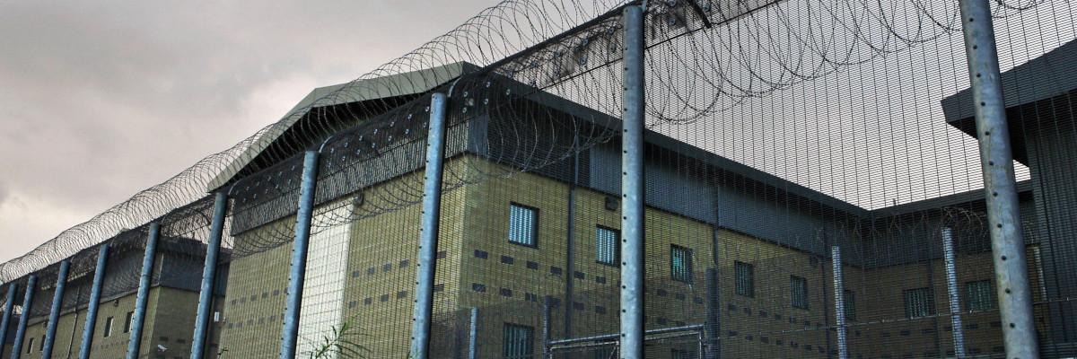 hero_detention_center.jpg