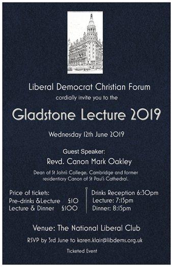 Gladstone_Lecture_Invite_12.06.19.jpg
