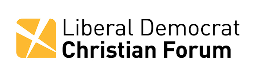 Liberal Democrat Christian Forum