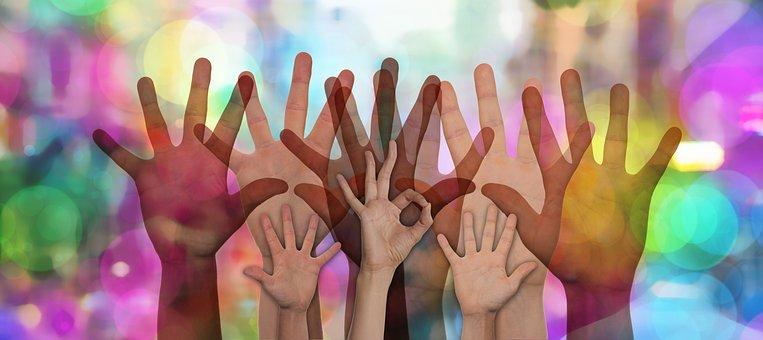 volunteers-2654004__340.jpg