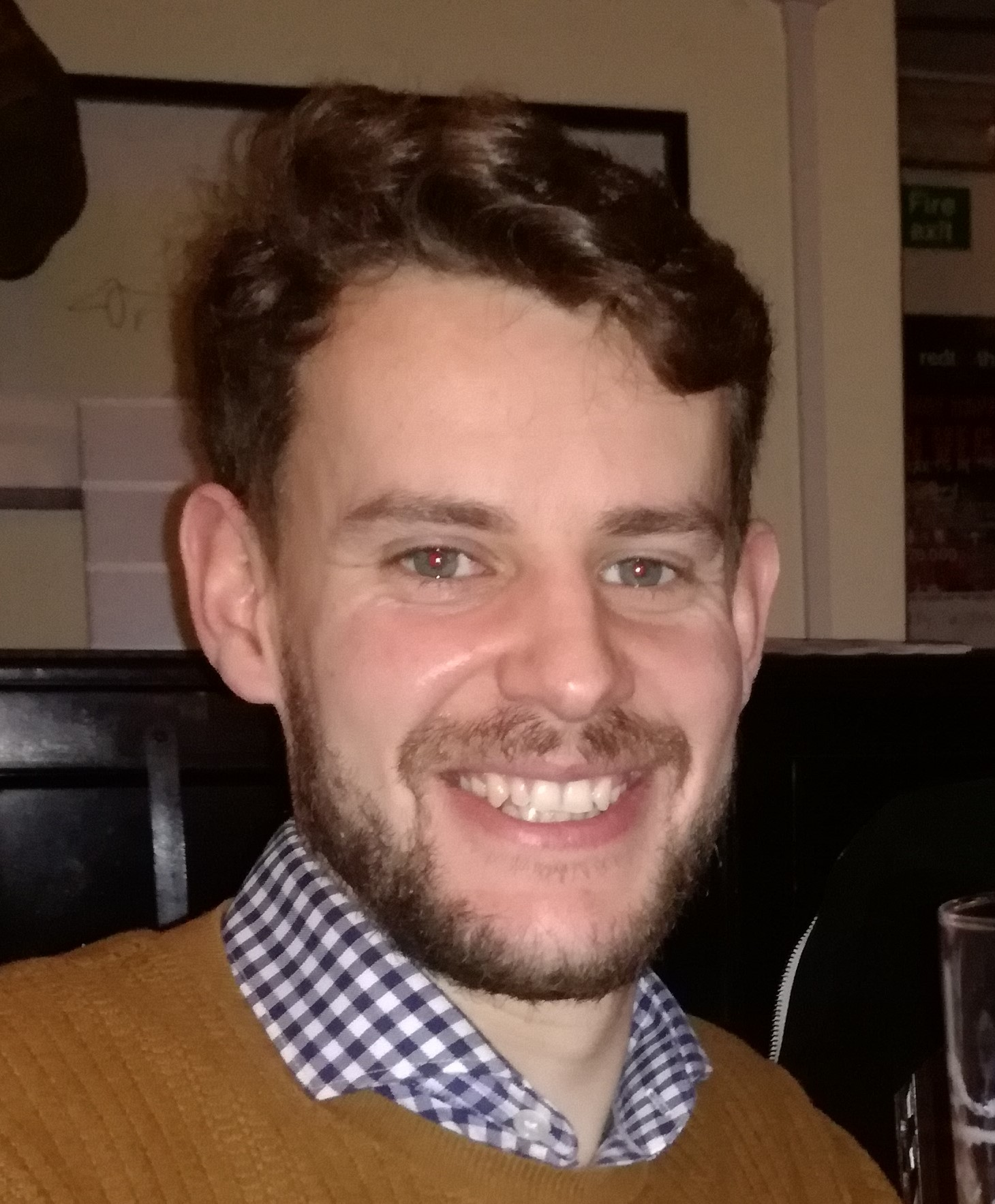 Cllr_Mark_Cory_celebrates_Pub_Business_Rate_Relief.jpg