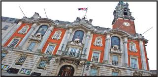 Town_hall.jpg