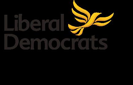 Colchester Liberal Democrats