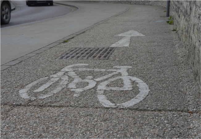 key_cyclepath.jpg