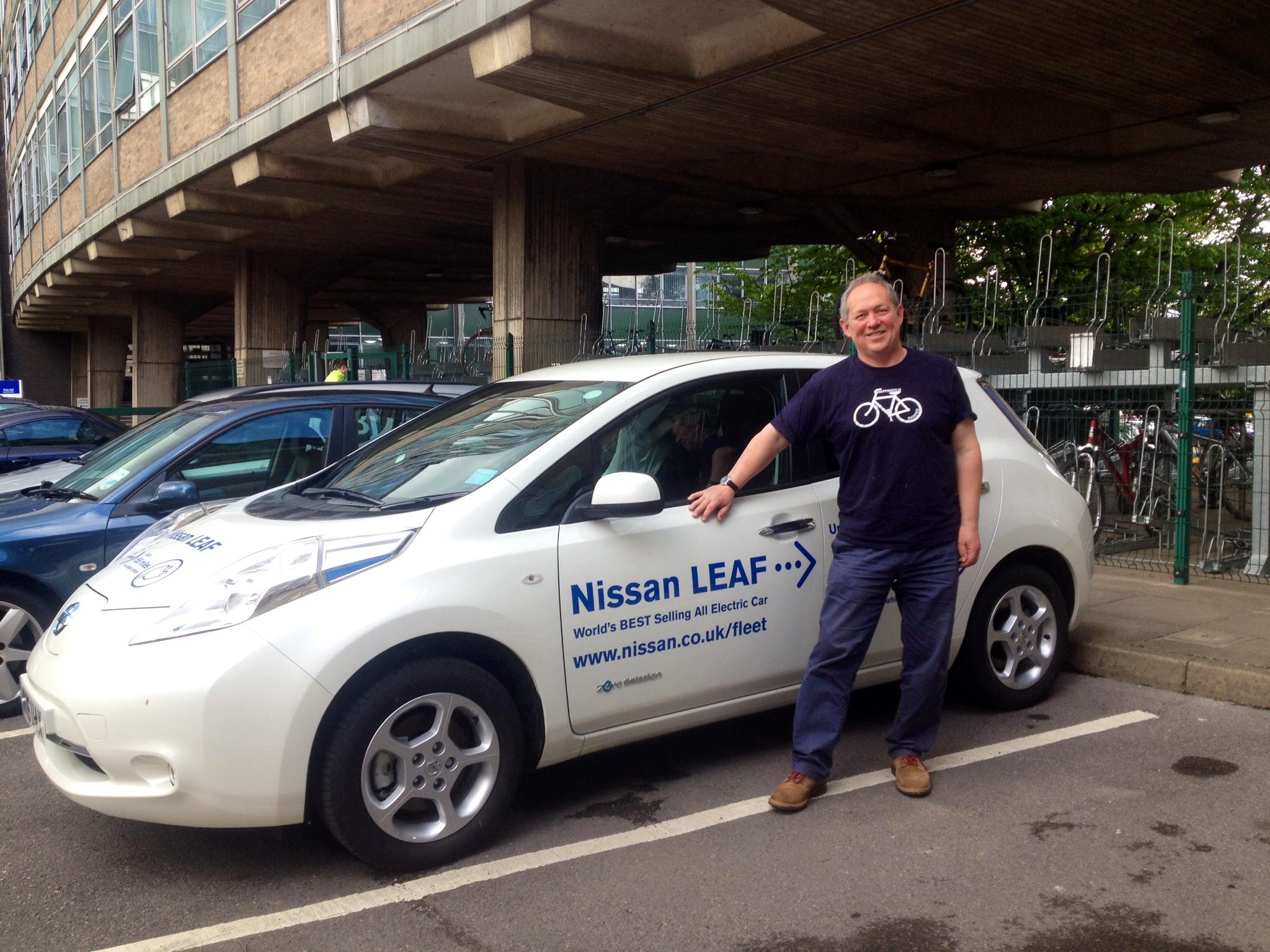key_Cllr._Iain_Dobie_-_Nissan_Leaf.jpg