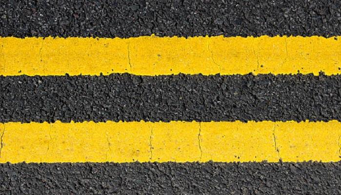 key_yellowlines.jpg
