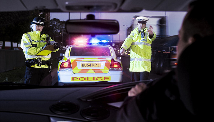 key_policestop.jpg