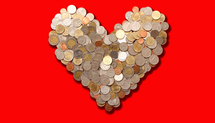Lib Dems call for £5 million boost to highways, health and environment in Valentine's Day budget