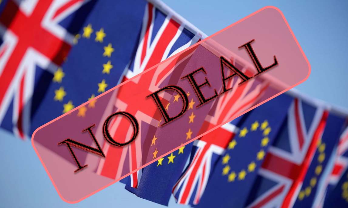 key_no_deal.PNG
