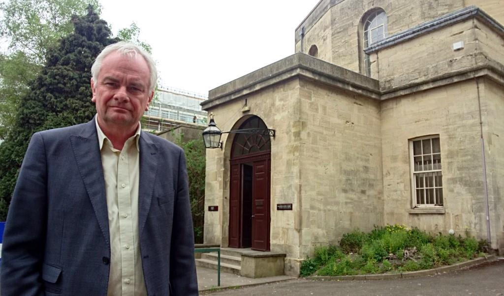 GLOUCESTERSHIRE LIB DEMS CALLING FOR A 21ST CENTURY JUSTICE CENTRE