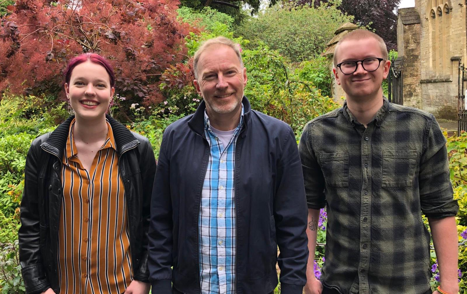 Gloucestershire Youth Council to be established
