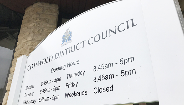 New Council meeting dates announced by Lib Dems