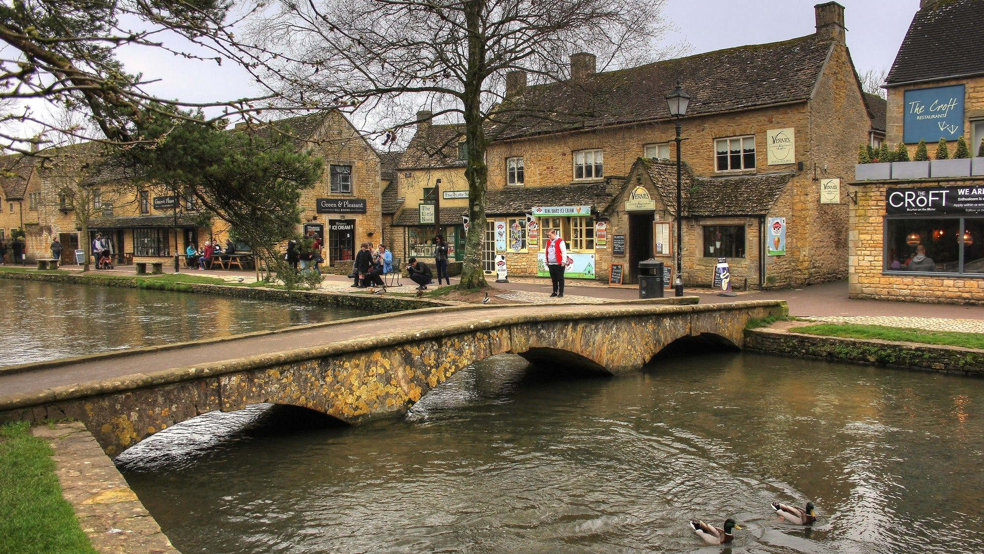 key_Bourton_(2).jpg