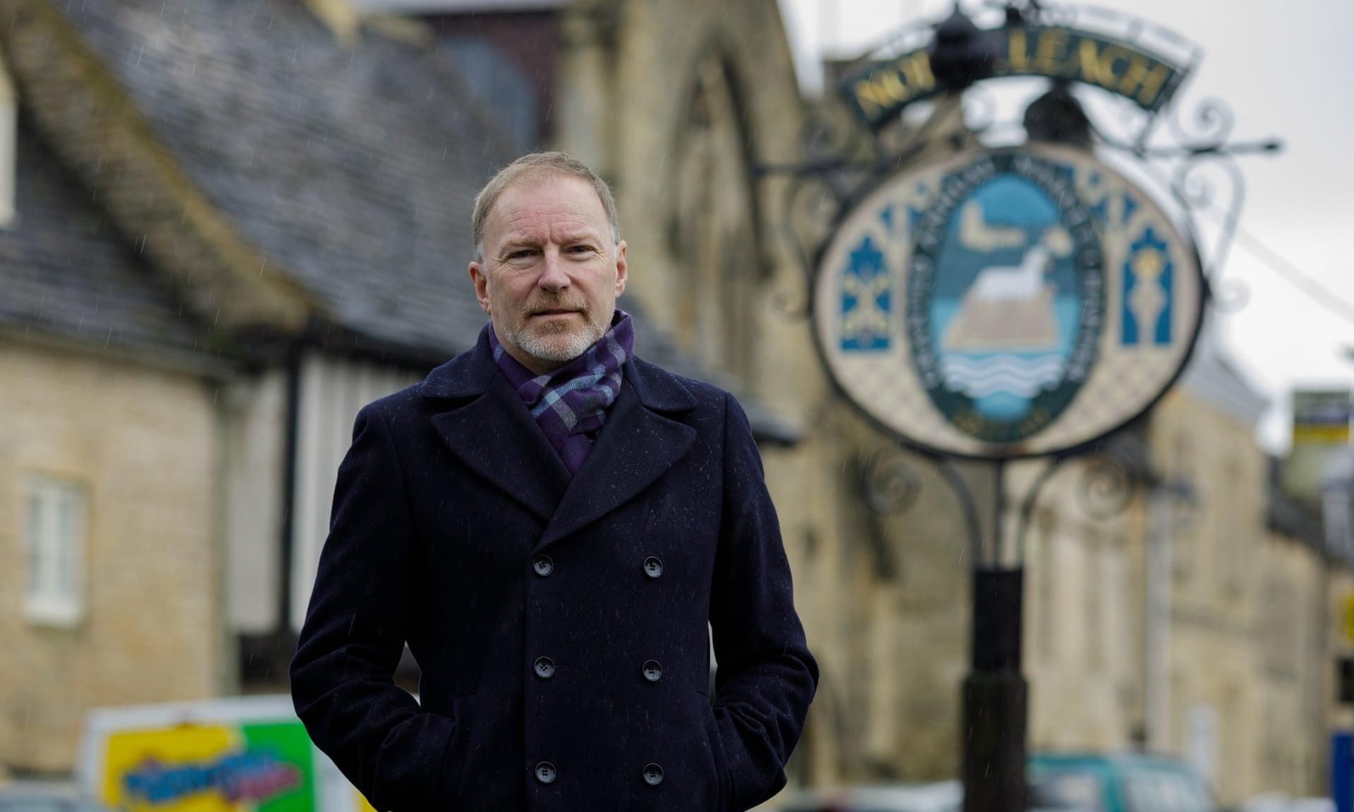 UPDATED: Liberal Democrats call for Stow Fair to be cancelled due to rising cases of Covid-19