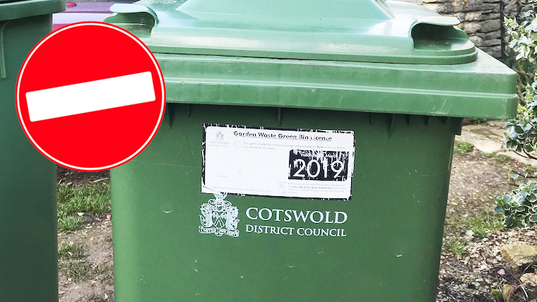 Conservative plans to shut down Council services blocked by Lib Dems
