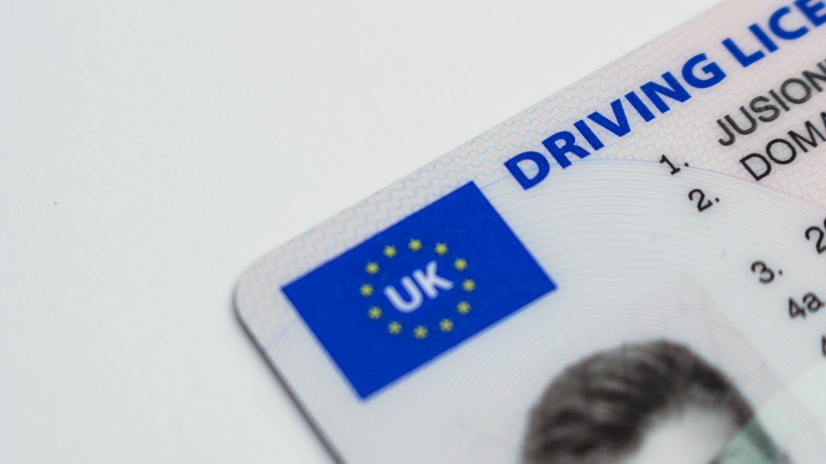 Lib Dems call for voter ID proposals to be scrapped