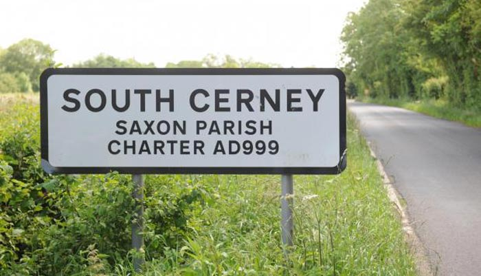 key_southcerney.jpg