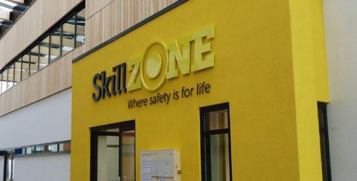 key_skillszone.jpg