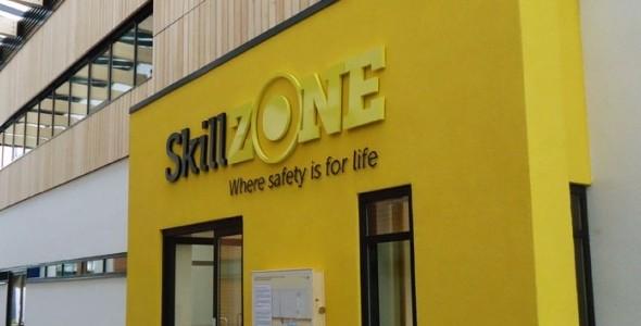 key_skillszone.jpeg