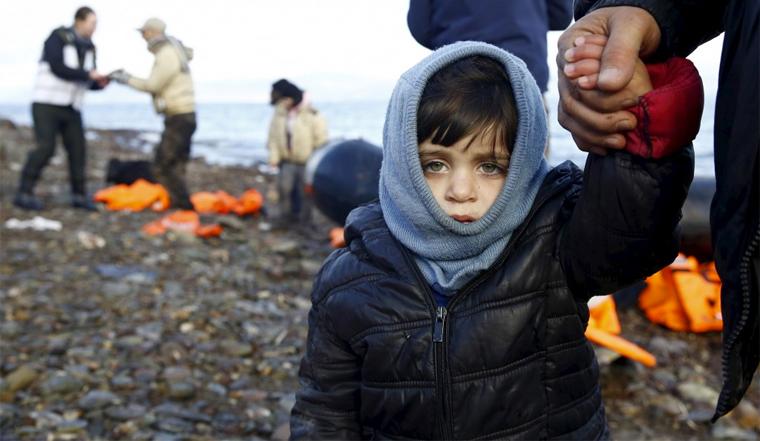 key_childrefugee.jpg