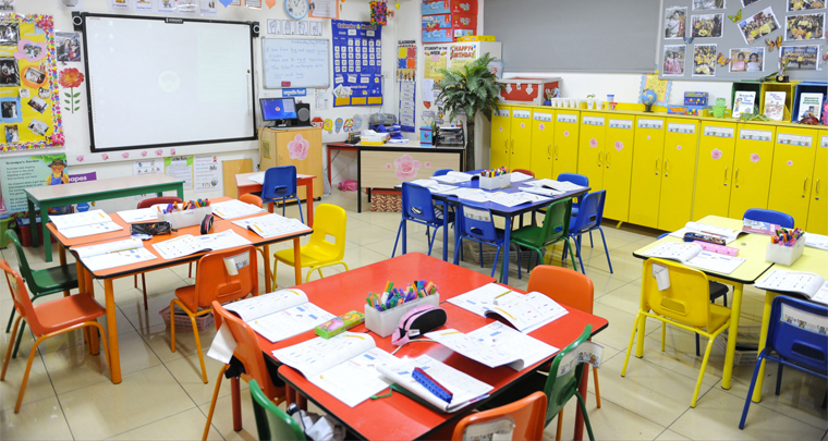 key_classroom.jpg