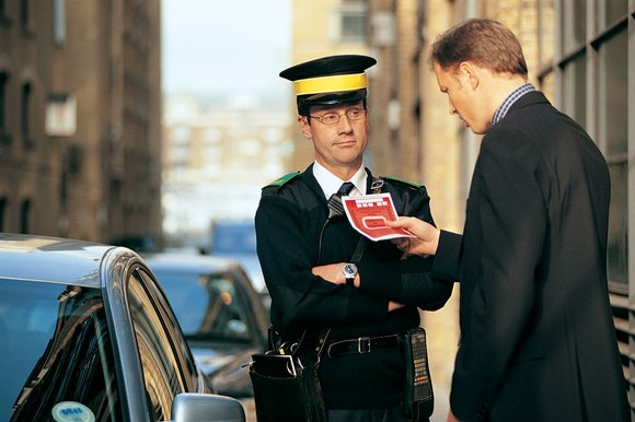 key_traffic-warden_255625k.jpg