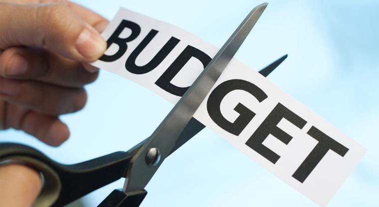 key_budgetcuts.png