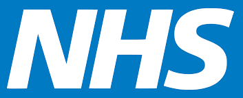 key_NHS.png