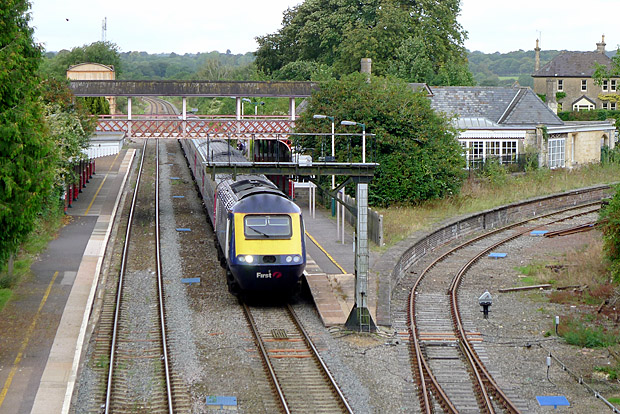 key_kemble_station.jpg