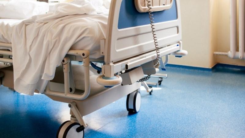 key_hospitalbed.jpg