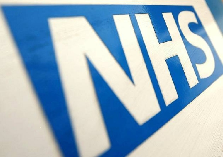 Shut down of debate on future of Gloucestershire's NHS 'extremely reckless'