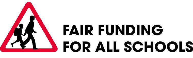 key_fairfunding.png