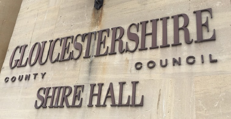 Call to review council's culture and management in wake of Ofsted report