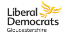 Gloucestershire Liberal Democrats