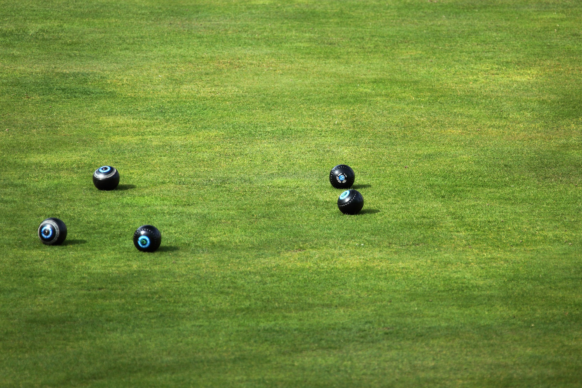 bowling_grn_pixabay_ftu.jpg