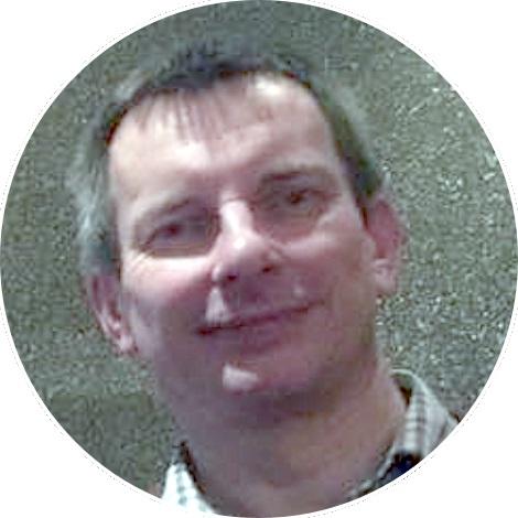 Peter Ladanyi
