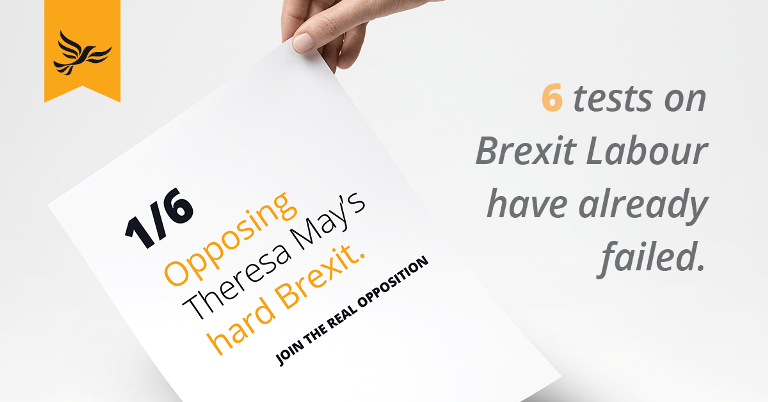 key_lab_brexit.png