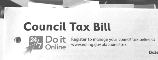 key_council_tax.png