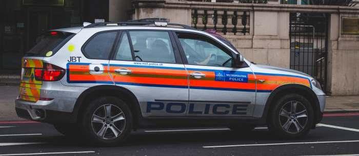 key_police_car.jpg
