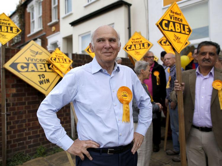 Twickenham_Polling_Day.jpg