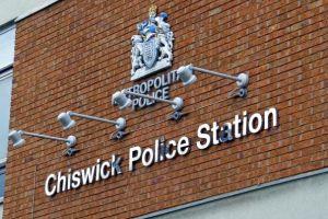 ChiswickPoliceStation.jpg