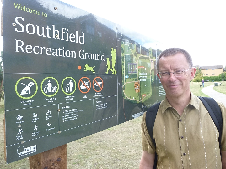 Liberal Democrats secure early agreement to protect current users of Southfield Rec