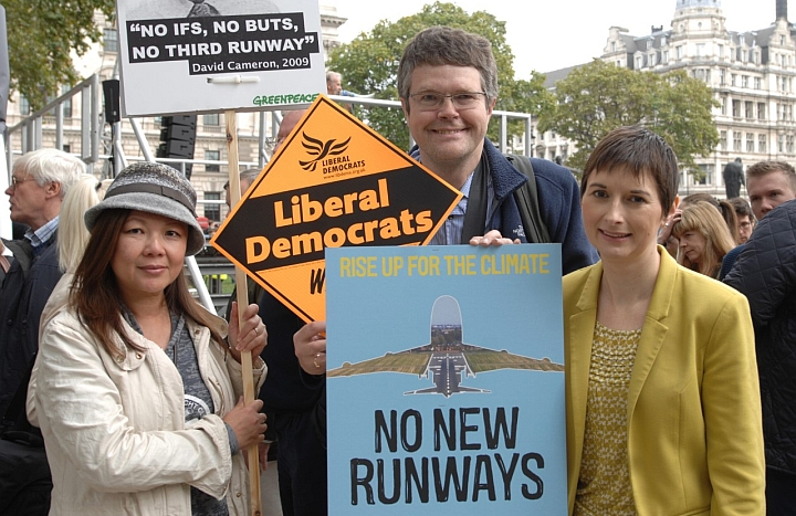 key_Councillor_Jon_Ball_Heathrow_rally.jpg