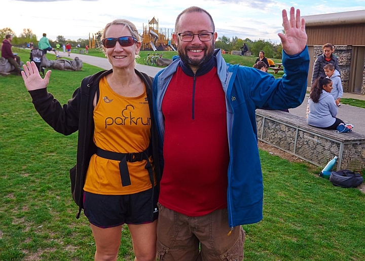 key_CatherineandGM_at_Parkrun.jpg