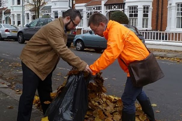 key_Councillors_Gary_Malcolm_and_Steed_cleaning_up_leaves_that_the_Council_forgot_about.png