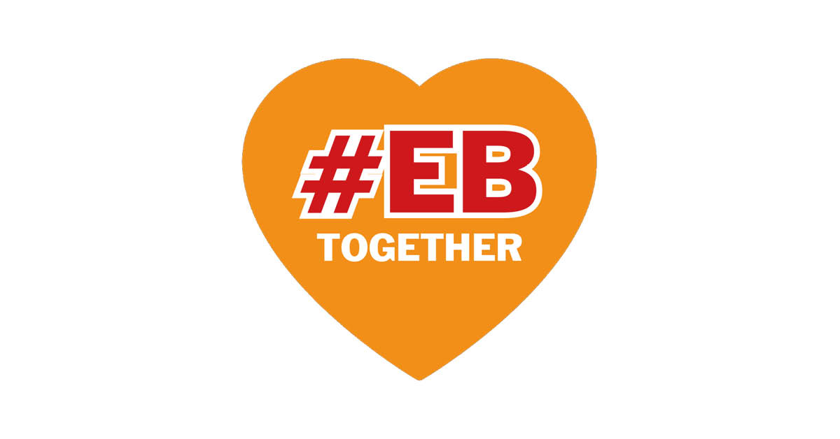 key_ebtogether.jpg
