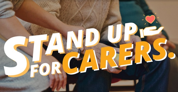 Lib Dems Lead Campaign To Support Carers