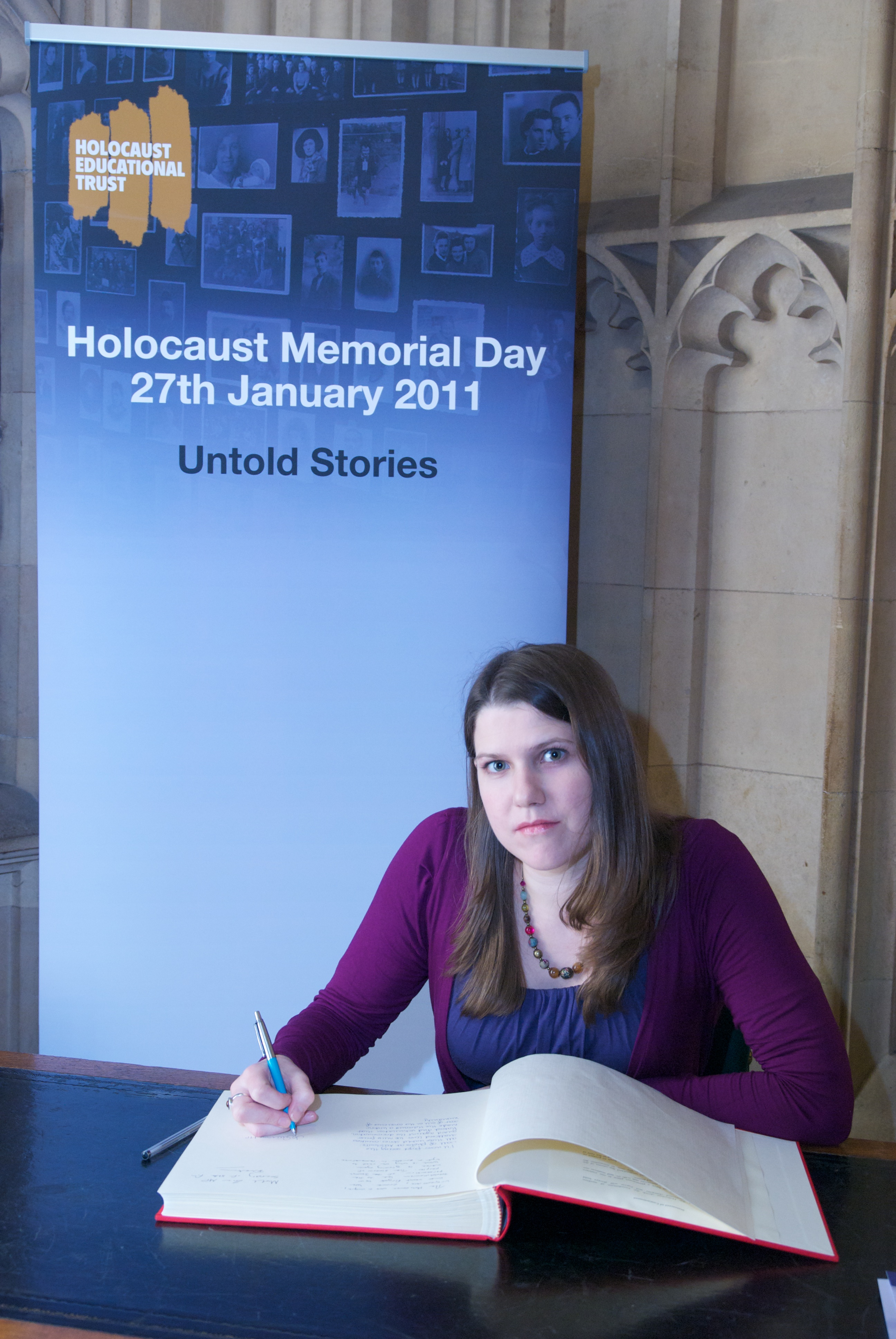 Jo_Swinson_-_Holocaust_Memorial_Day.jpg