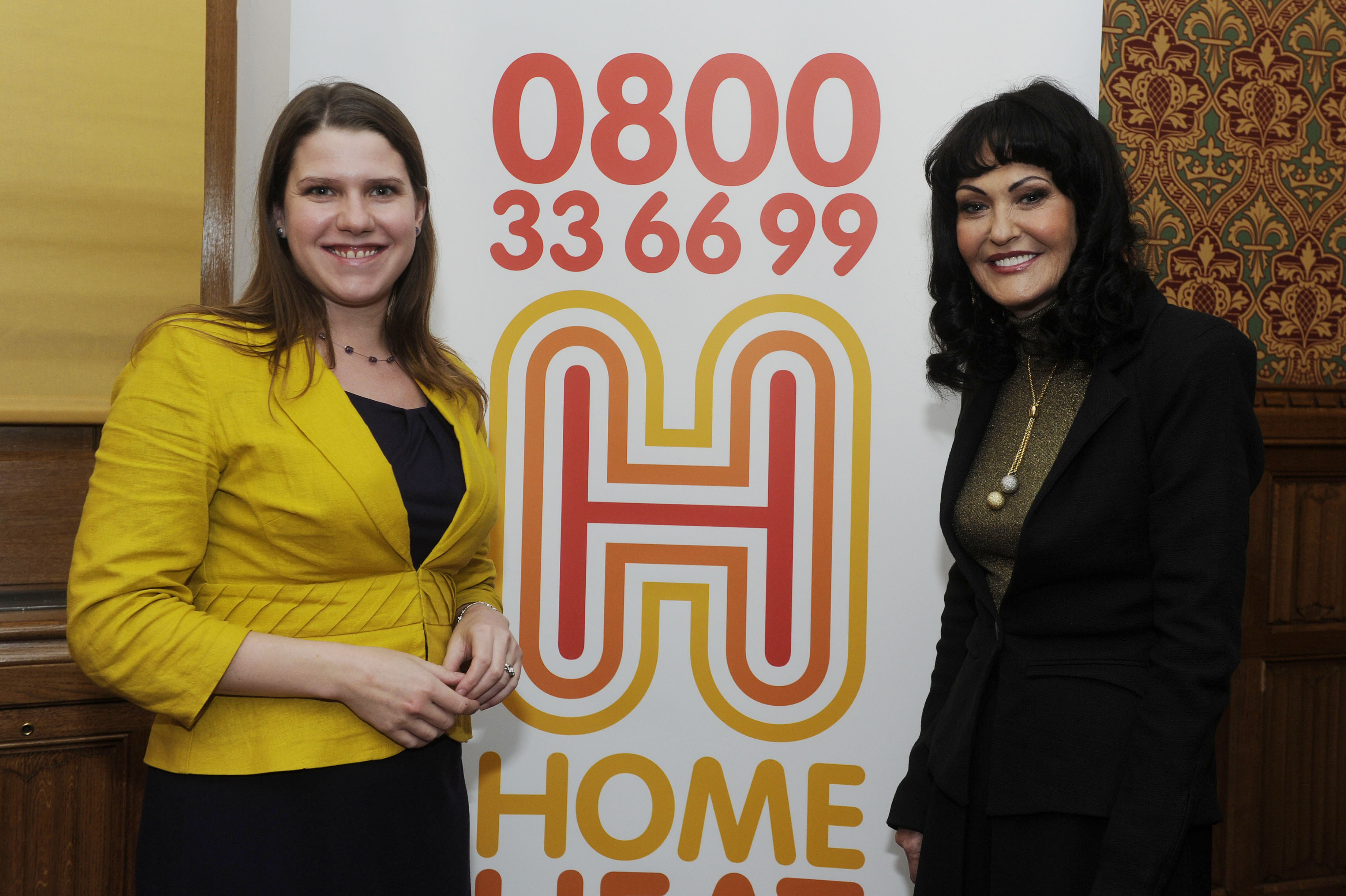 2011-12-07-Home_Heat_Helpline_with_Hilary_Devey.jpg