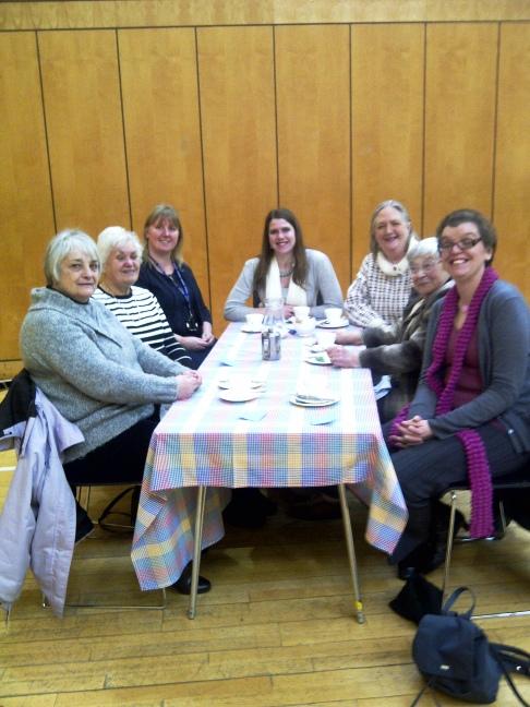 2012-01-27_Reedeming_Our_Communities_meeting.jpg